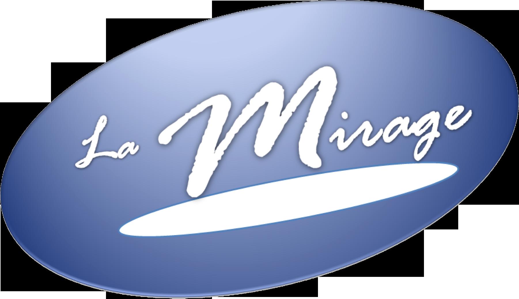 La Mirage Swingers