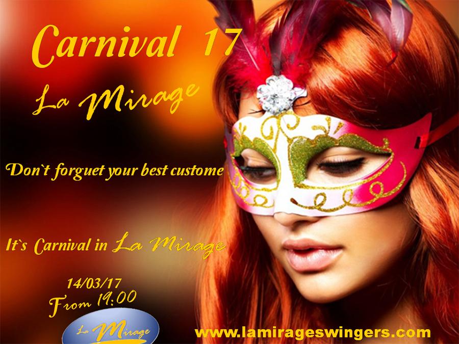 carnaval 2017 4a