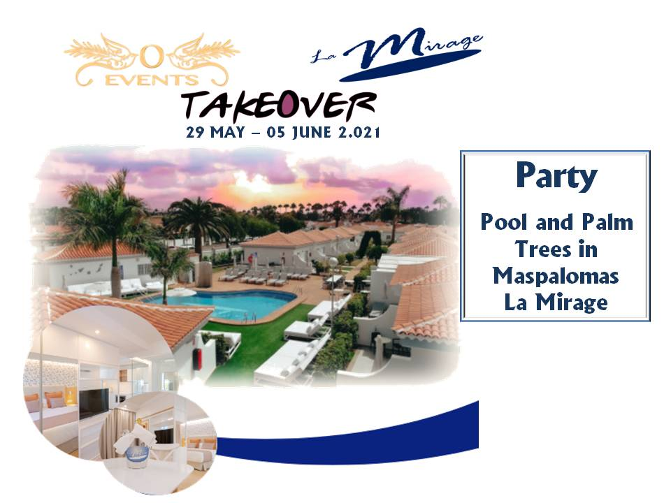 O-EVENTS TAKEOVER2